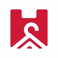 Hanger Logo