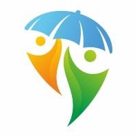Happy Human Logo