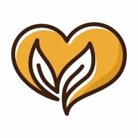 Heart Life Logo