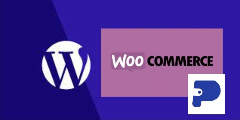 Payzoft - WooCommerce plugin