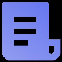 eBilling Saas - Invoice Managment Tool