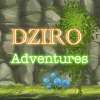 dziro-adventures-unity-game-with-admob