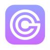 lock-logo-app-icon-design