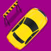 take-a-trip-unity-car-puzzle-game-with-20-levels