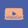 videoget-youtube-video-listing-cms