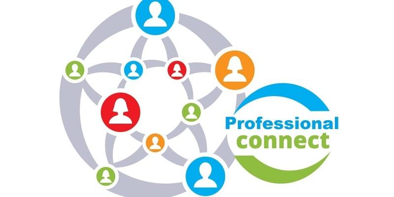Connect - Professionals Marketplace - Python Djang