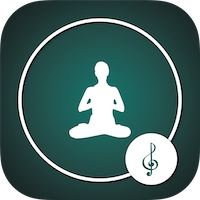 Relaxing Melodies And Sleep Sounds - iOS Source Co