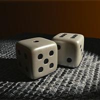 7 3D Games Bundle - Unity Source Code