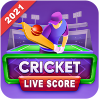 Cricket Live Score  - Android App Source Code