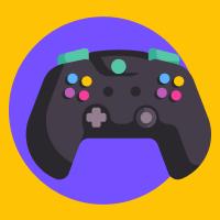 Gamelug - HTML5 Arcade Games Platform