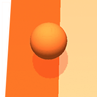 Balls Avoid - 3D Game Template for Unity