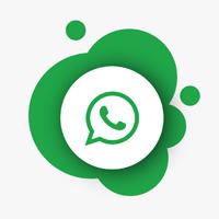 WhatsBulker - Whatsapp Bulk Messages Sender C#