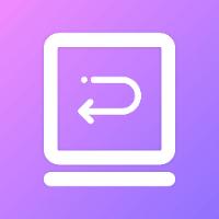 InstaSpace iOS Application
