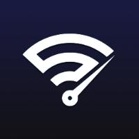 Noise Level - iOS Application