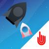 flip-rocket-ios-app-source-code