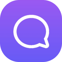 Messenger Voice And Video Call App Source Code