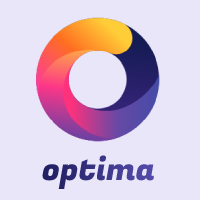 Optima - Cryptocurrency Exchange Script