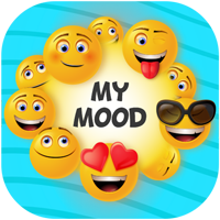 MyMood Tracker -  Android Source Code