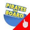 pirates-on-board-ios-xcode-source-code