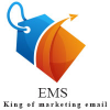email-marketing-smarty
