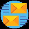 mailmax-advanced-bulk-email-sender-c