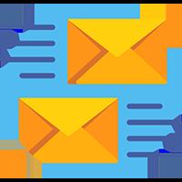 MailMax - Advanced Bulk Email Sender C#