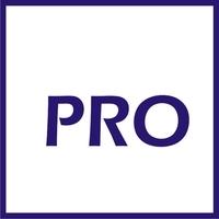 Procard - Virtual Card Selling Platform