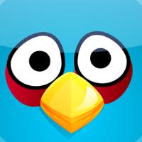 Bird Down 2D - Arcade Unity Game
