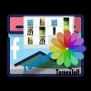 social-feed-wordpress-plugin