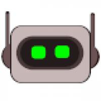 Bot Mult Crypto PHP Script