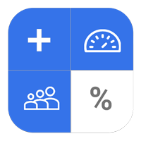 Multi Calculator - Android Source Code