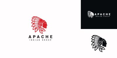 Apache Indian Group
