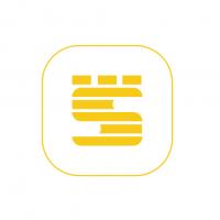 Cash Castle Logo Design