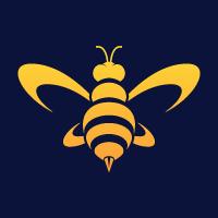 Bee Creative Logo Design
