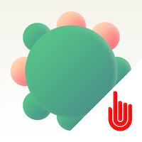 Pop Balls - iOS Source Code