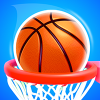 Basketball Hoops  Unity Game