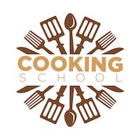 Cooking School  - iOS Source Code