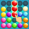 Sweet Lollipops - Unity game