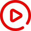 Vidvibes - Video Streaming Platform in Laravel