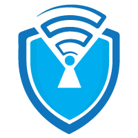 Protect Wifi Logo