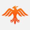 Phoenix Regal Royal Logo