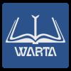 Emerel Warta - Responsive Blog Wordpress Theme