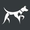 Pets Logo - Dog and Cat Logo Design