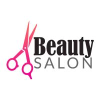 Beauty Salon Booking System App Ionic