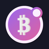 IonCrypto  Ionic Cryptocurrency Wallet UI Theme