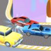 car-survival-racing-unity-game
