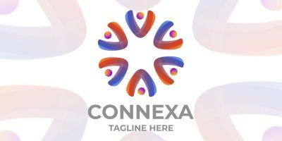 Connexa  Company Logo
