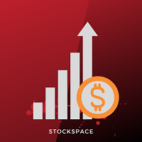 StockSpace - Stock Market Prediction App Android