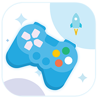 Game Booster Pro - Full Android Source Code