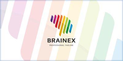 Brain Technologies Logo